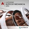 autodesk_autocad_mechanical
