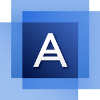 acronis_drive_cleanser