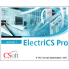 csoft_electrics