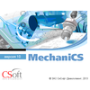 csoft_mechanics