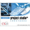 csoft_project_studiocs_electrica