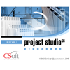 csoft_project_studiocs_otoplenie