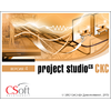 csoft_project_studiocs_sks