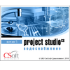 csoft_project_studiocs_water