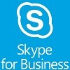microsoft_skype_for_business