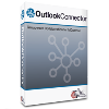 outlook_connector