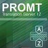 promt_translation_server_12